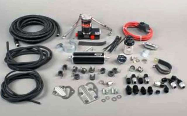 Fuel system kit pic summit00