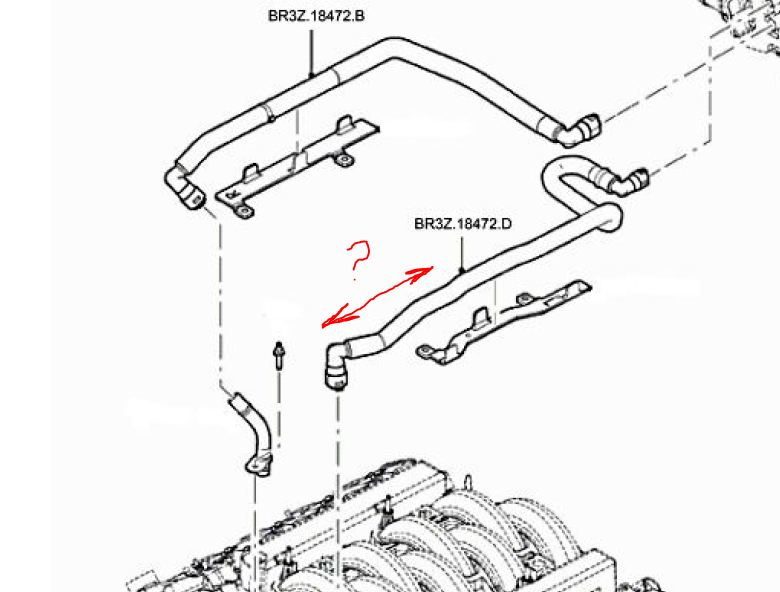 m52tu engine diagram s38 engine wiring diagram