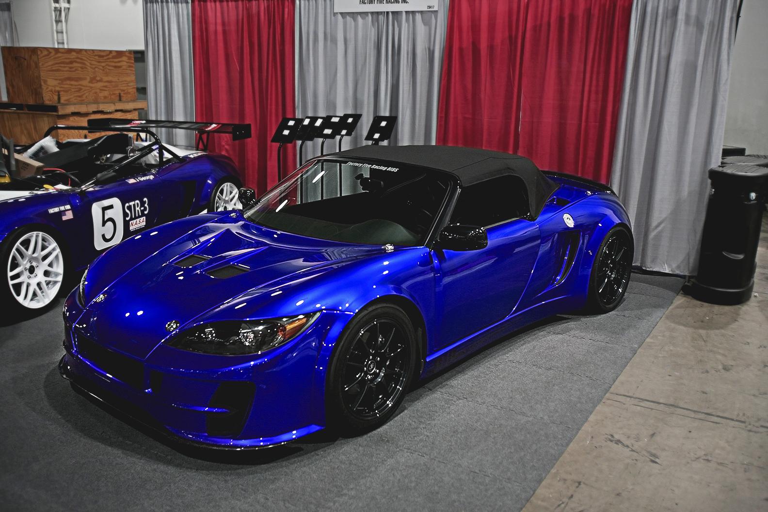 Blue car paint color chart - Tcblue Jpg