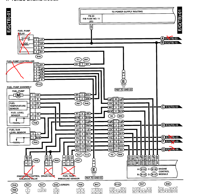 91 vw vanagon engine diagram  diagram  auto wiring diagram