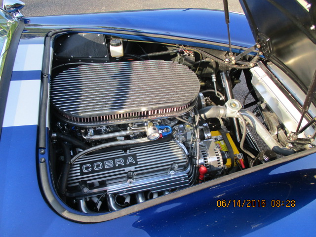 Win an engine from factoryfiveengines its easy we promise jpg malvernweather Choice Image