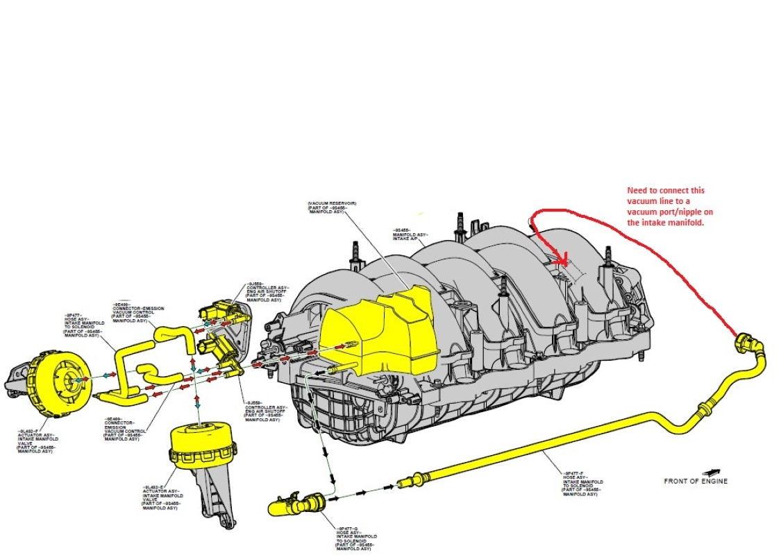 ford 5 0 engine intake diagram - wiring diagram system fast-locate-a -  fast-locate-a.ediliadesign.it  ediliadesign.it
